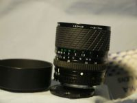 '                       28-70mm AIS  -NICE- ' Nikon AIS Fit 28-70MM Zoom Macro Lens -NICE- £24.99